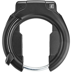 Trelock RS 453 Protect-O-Connect Cykellås NAZ ZR 20 , black